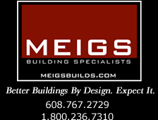 Meigs Building Specialists
